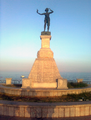 Locri - monumento a nosside.png