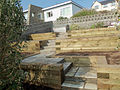 Loe-Bar-Sleeper-Garden-Top-Done 20.jpg