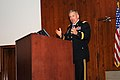 Logistics course produces first enlisted graduate 120524-A-GP111-001.jpg