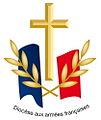 Logo-diocese-aux-armees-francaises.jpg