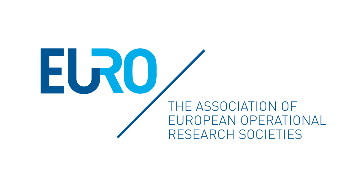 EURO – Association OR