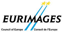 Image illustrative de l'article Eurimages