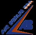 Logo Air Berlin USA 1978.png