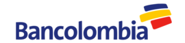 Logo Bancolombia2.png