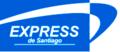 Logo Express de Santiago Uno.png
