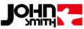 Logo John Smith.png