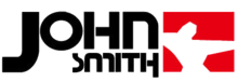 Logo John Smith.png