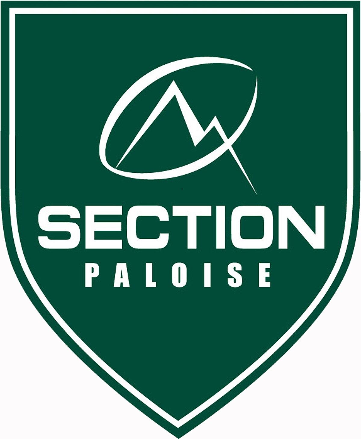 Section Paloise - Wikipedia, la enciclopedia libre