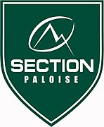 Logo Section Paloise.jpg