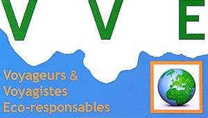 L'association des voyageurs et voyagistes éco-responsables (V.V.E.)