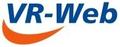 Logo VR-Web.png