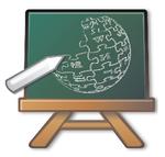 Logo Wikipedia en el aula.png
