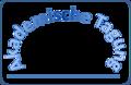 Logo einer Tagung.png