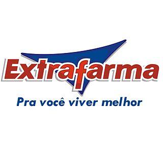 Extrafarma A drugstore chain