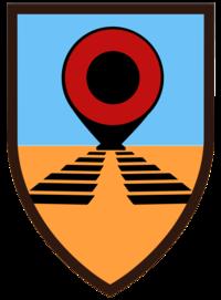 Logo hativa 600.png