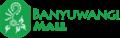Logo of Banyuwangi Mall.png
