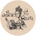 Logo save the queen gin 1.png