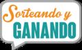 Logo sorteandoyganandoF.png