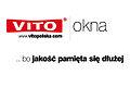 Logo vito noew.jpg