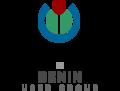 Logo wikimediens du Benin User Group.png