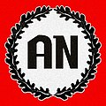 Logotipo de Alianza Nacional.jpg