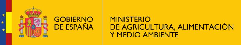 File:Logotipo del Ministerio de Agricultura, Alimentación y Medio Ambiente.png
