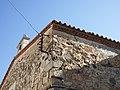 Logrosán, Extremadura 07.jpg