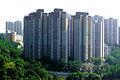 Lok Nga Court (Hong Kong).jpg