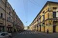 Lomonosova Street SPB 01.jpg