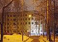 Lomonosovsky District, Moscow, Russia - panoramio (5).jpg