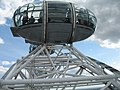 London, London Eye Capsule - panoramio.jpg