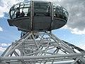 London, London Eye Capsule - panoramio.jpg