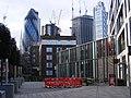 London Borough of Tower Hamlets DSCF2712.jpg