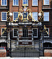 London College of Arms 2011 04.jpg