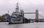 London MMB Z6 HMS Belfast.jpg
