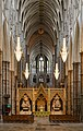 London UK Interior-of-Westminster-Abbey-02.jpg