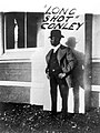 Long-Shot-Conley (1890s).jpg