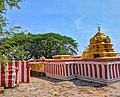 Long Shot ,The Varadaraja swamy Temple.jpg