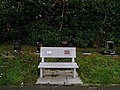 Long shot of the bench (OpenBenches 2946-1).jpg