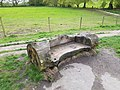 Long shot of the bench (OpenBenches 5762-1).jpg