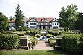 Longview mansion-750077.jpg