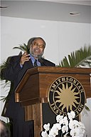 Lonnie Bunch at NMAAHC Site Selection News Conference.jpg