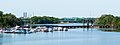 Looking NE at Anacostia Railroad Bridge - Washington DC.jpg