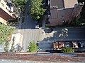 Looking down on garbage bins, 2015 09 04 (5).JPG - panoramio.jpg