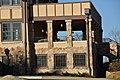 Lookout Mountain Hotel, Dade County, GA, US (18).jpg