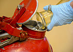 Looks good, burns good, fuels good 150714-F-AM292-136.jpg