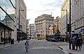 Lord Street, Liverpool from South John Street.jpg
