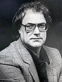 Lordan Zafranovic 80-ih.jpg