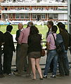 Lords Cricket Ground - Aug 2011 (6082692165).jpg