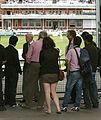 Lords Cricket Ground - Aug 2011 (6082692165).jpg